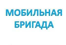 в п. Усть-Анзас Таштагольского района будет работать межведомственная социальная бригада